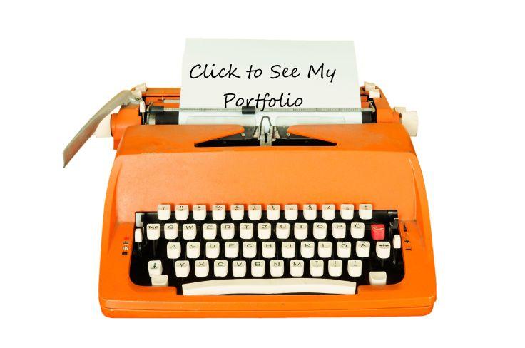 portfolio-click