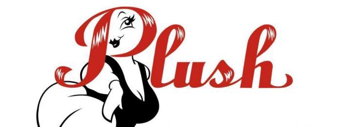 Plush-logo-no-text